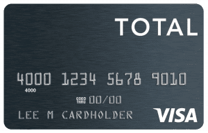 Guaranteed approval credit cards with $10000 limits - Credit
