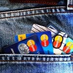 Bad credit credit cards with guaranteed approval