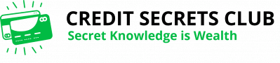 Credit Secrets Club